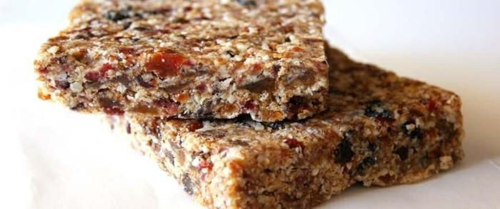 glutenfreier-kuchen-gesund-rezept-glutenfreier-kuchen-kochen