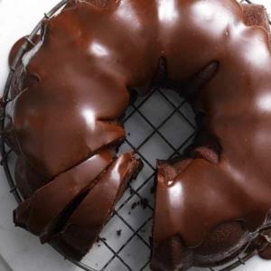 Glutenfreier Kuchen - 130 Ideen zur Zubereitung