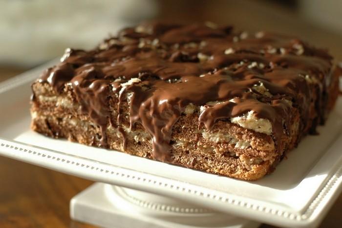 glutenfreier-kuchen-gesund-und-superlecker-essen-ohne-gluten