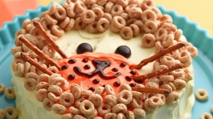 glutenfreier-kuchen-gesunde-katze-glutenfreier-kuchen-fur-die-kinder-geburtstag