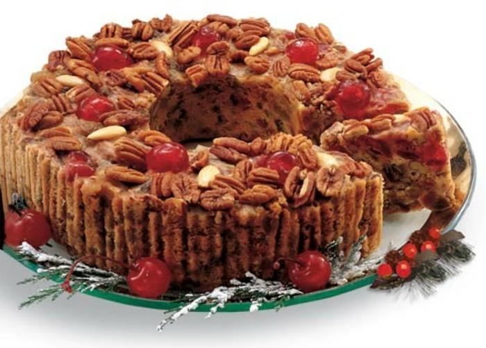 glutenfreier-kuchen-gesunder-kuchen-glutenfreier-kuchen-walnuss