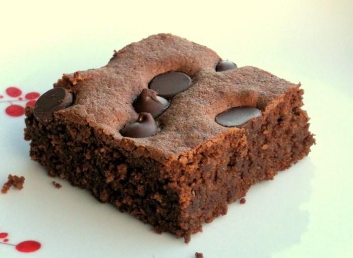 glutenfreier-kuchen-gesunder-schoko-kuchen-hausgemacht