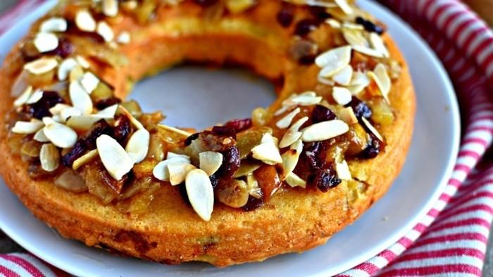glutenfreier-kuchen-gesundrunder-kuchen-glutenfrei-nusse-mandel