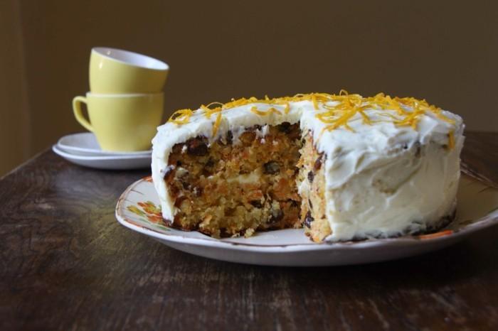 glutenfreier-kuchen-glutenfrei-glasur-orange-deko-mit-kaffee-naschen