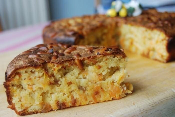 glutenfreier-kuchen-glutenfrei-kuchen-nusse-hausgemacht