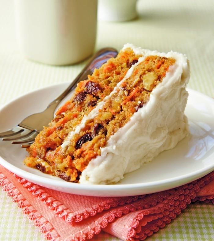 glutenfreier-kuchen-glutenfrei-mohren-torte-creme