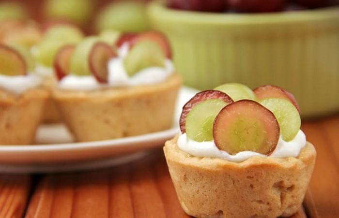 glutenfreier-kuchen-glutenfrei-muffins-dekorieren-gesund