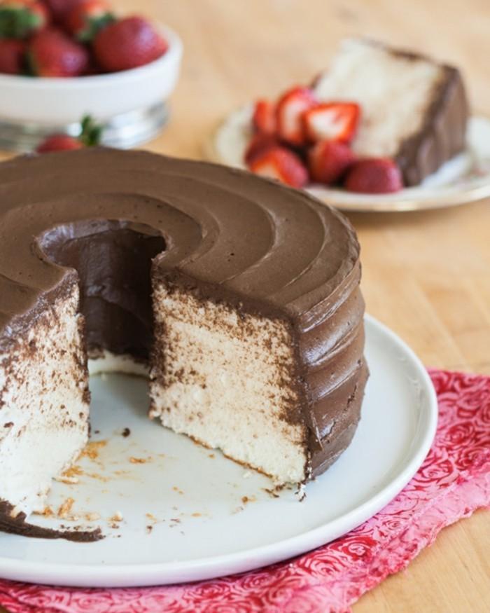 glutenfreier-kuchen-glutenfrei-schoko-glasur-creme-torte