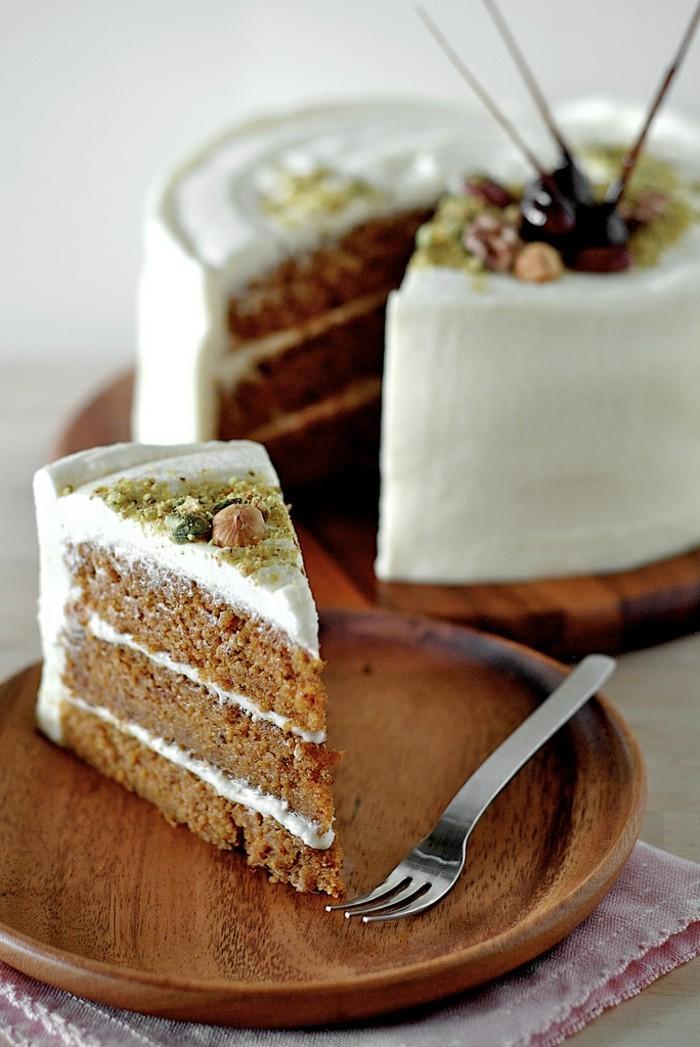 1001 Ideen Fur Glutenfreier Kuchen Selber Machen