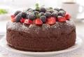 Glutenfreier Kuchen – 130 Ideen zur Zubereitung