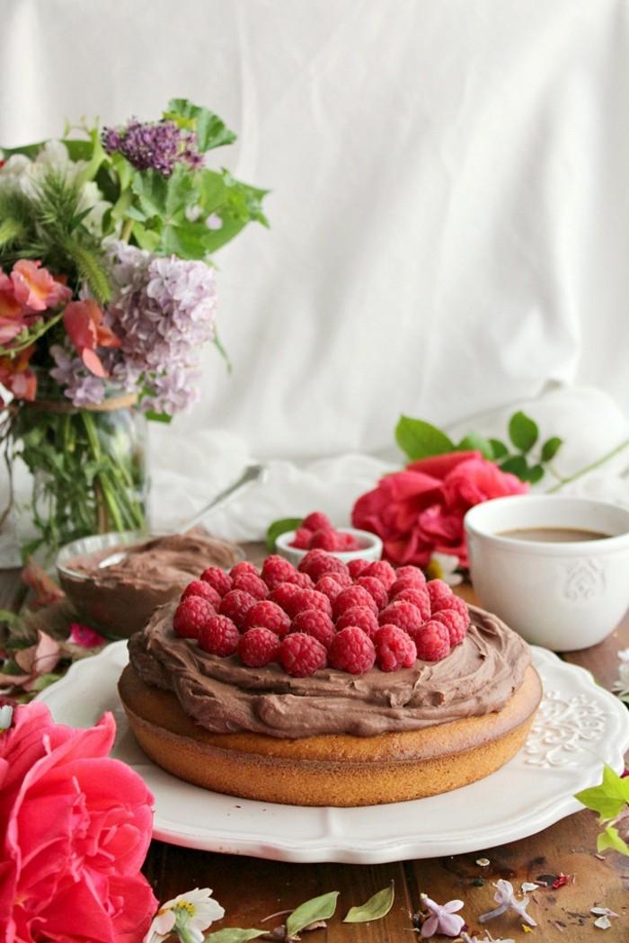 glutenfreier-kuchen-glutenfreie-kuchen-rezepte-einfach-und-lecker