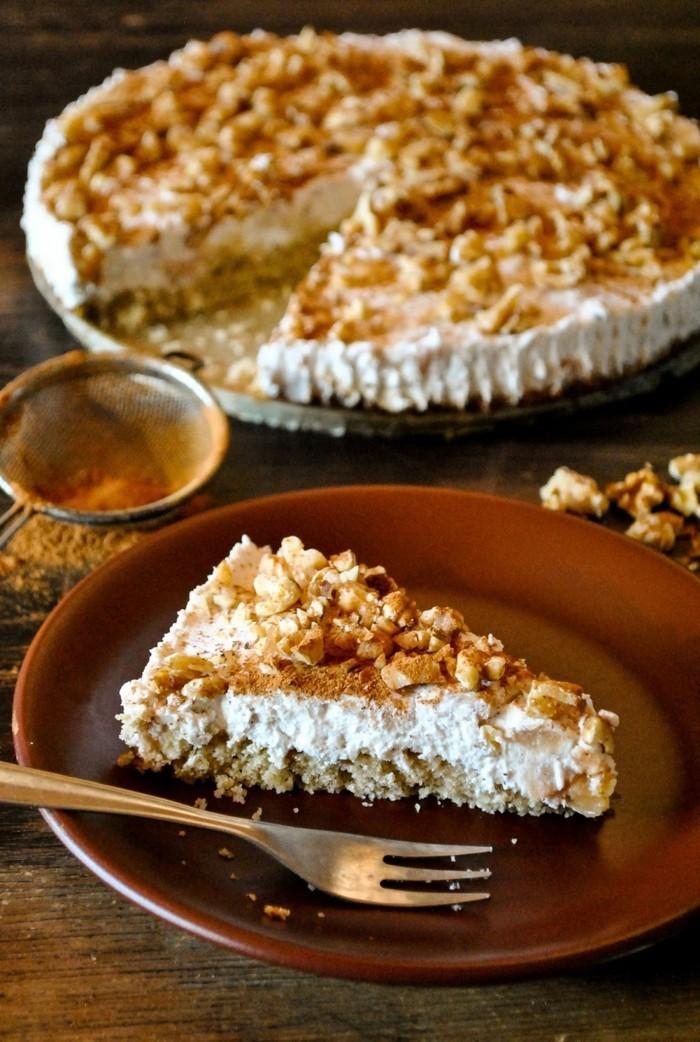 glutenfreier-kuchen-glutenfreie-kuchen-rezepte-nuss-creme-zimt