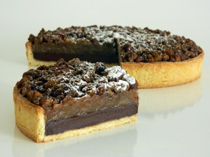 glutenfreier-kuchen-glutenfreie-kuchen-schoko-karamell