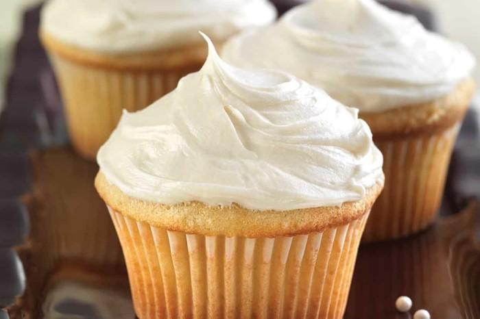 glutenfreier-kuchen-glutenfreie-muffins-dekorieren-rezept-glutenfreier-kuchen