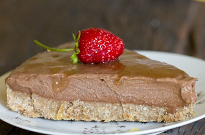 glutenfreier-kuchen-glutenfreie-torte-schoko-schicht-erdbeere
