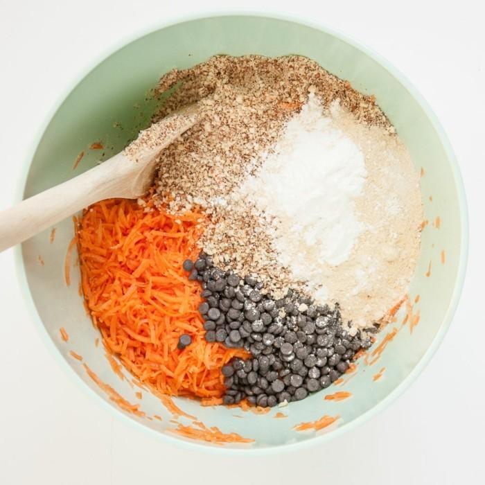 glutenfreier-kuchen-glutenfreier-kuchen-mohren-schoko-kuchen