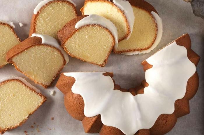 glutenfreier-kuchen-glutenfreier-kuchen-mit-fondant-glasur-weis-wie-schnee