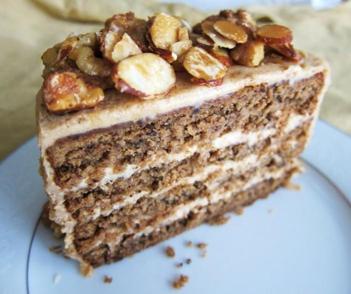 glutenfreier-kuchen-glutenfreier-kuchen-nusse-deko-torte