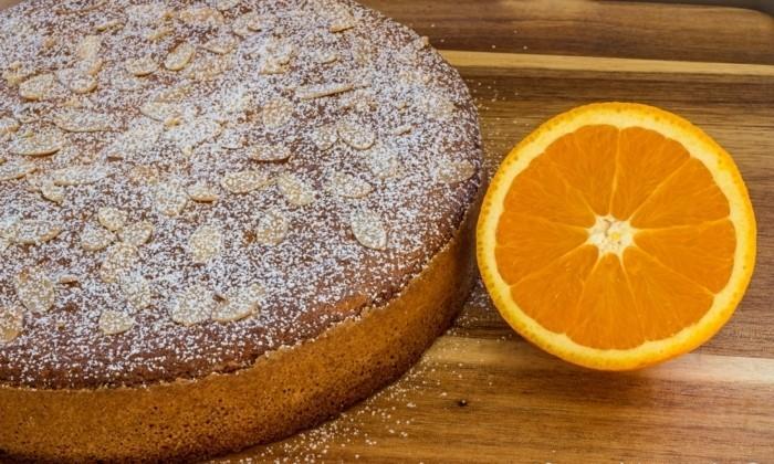 glutenfreier-kuchen-glutenfreier-kuchen-orange-mandeln