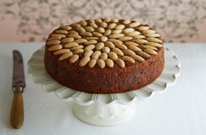 glutenfreier-kuchen-glutenfreier-kuchen-rezepte-mandel-kuchen