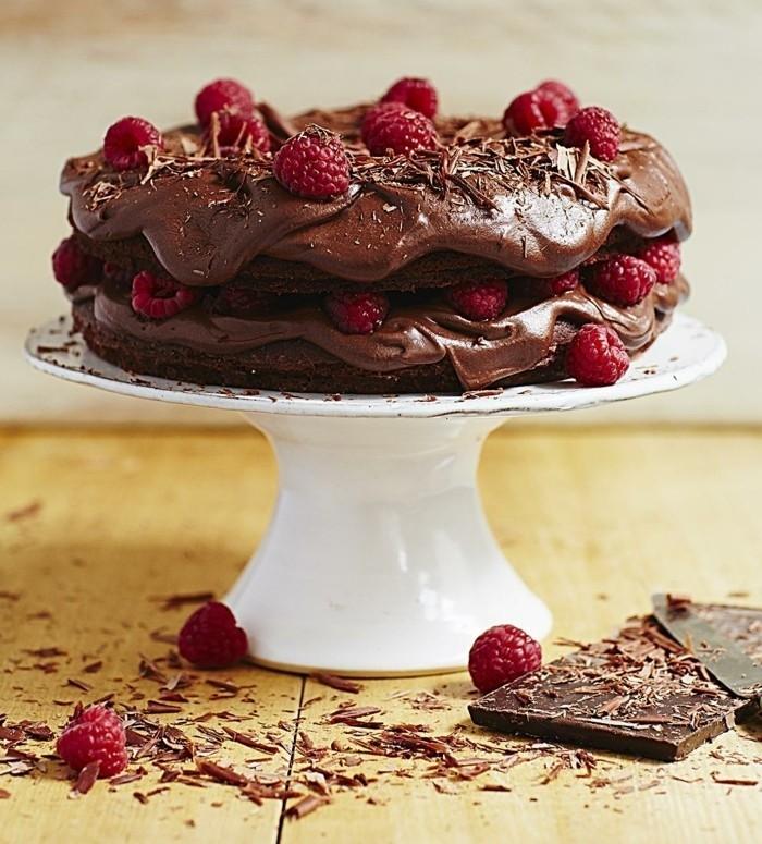 glutenfreier-kuchen-glutenfreier-kuchen-schoko-torte-zum-geburtstag