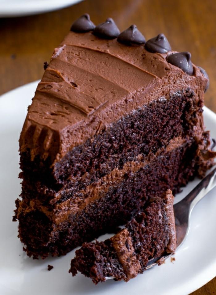 glutenfreier-kuchen-glutenfreier-kuchen-schokolade-creme
