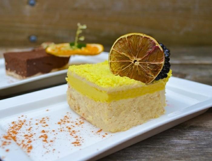 glutenfreier-kuchen-glutenfreier-kuchen-zitronen-gelb-creme