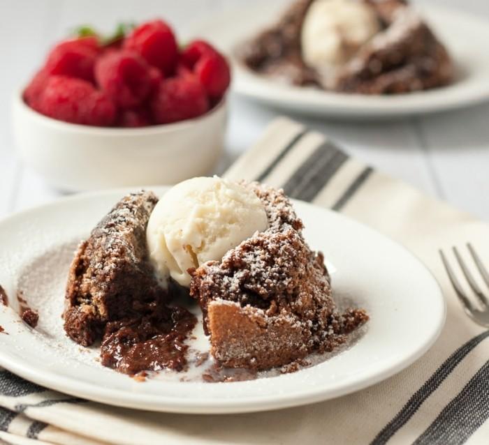 glutenfreier-kuchen-lava-kuchen-glutenfreier-kuchen-mit-eis