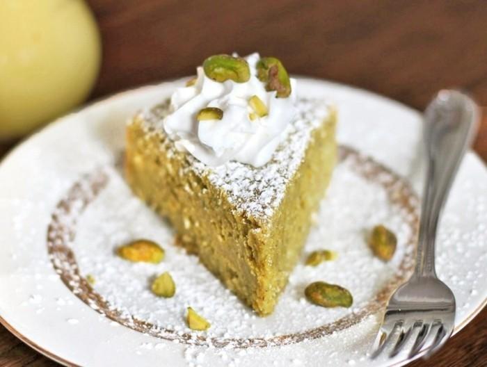 glutenfreier-kuchen-rezept-glutenfreier-kuchen