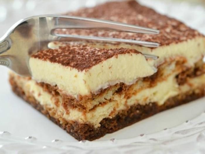 glutenfreier-kuchen-tiramisu-glutenfreier-kuchen-rezepte
