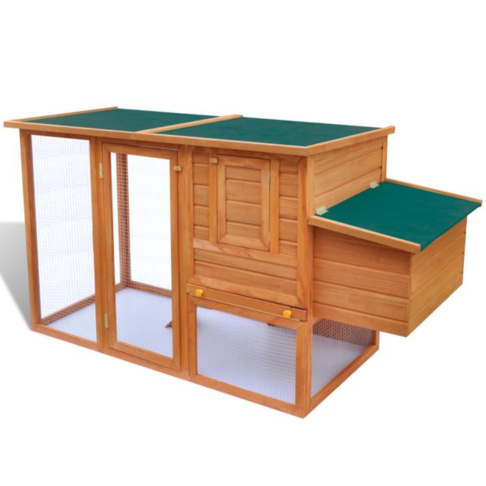 68 vorschl ge wie sie einen h hnerstall selber bauen k nnen. Black Bedroom Furniture Sets. Home Design Ideas