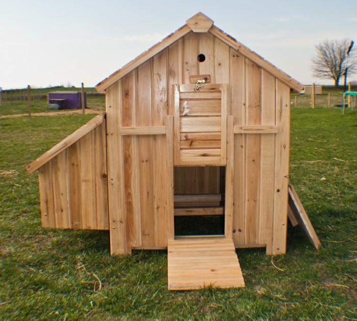 huhnerstall-selber-bauen-man-kann-einen-huhnerstall-bauen