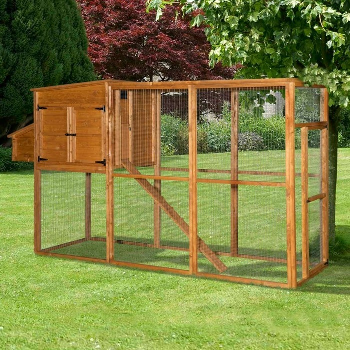 huhnerstall-selber-bauen-man-kann-einen-solchen-huhnerstall-selber-bauen