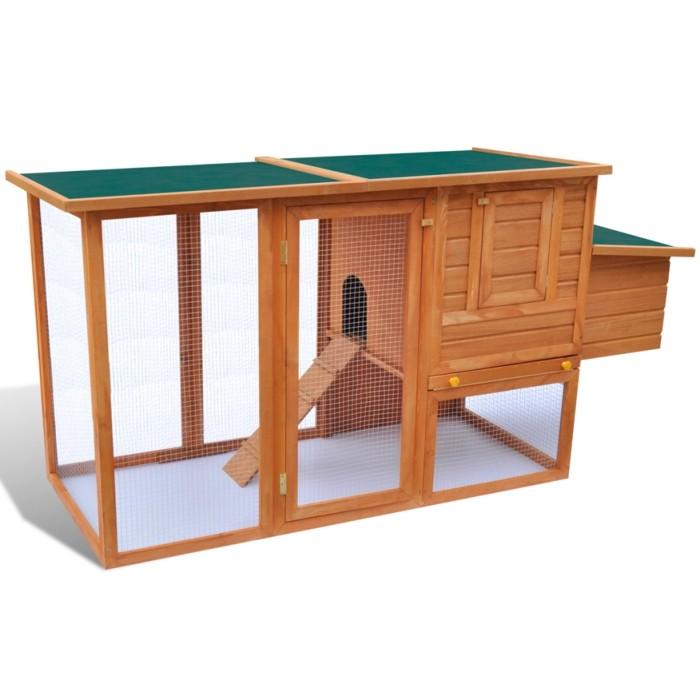 huhnerstall-selber-bauen-man-kann-schonen-huhnerstall-selber-bauen