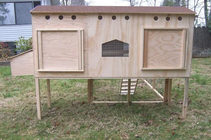 huhnerstall-selber-bauen-sie-konnen-einen-tollen-huhnerstall-selber-bauen