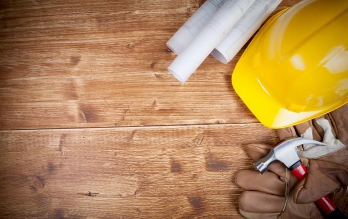 Heimwerker Quiz U2013 Testen Sie Ihr Heimwerker Know How!