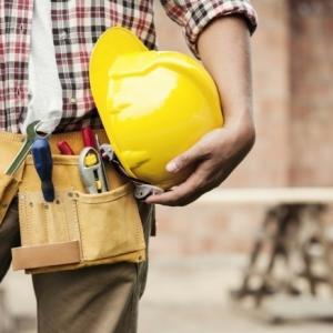Heimwerker-Quiz - Testen Sie Ihr Heimwerker-Know-how!