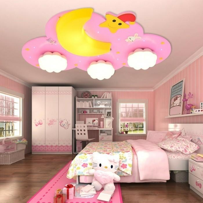 himmelindernacht-kinderzimme-lichtkunst-kunstlicheslicht-lichtschlafzimmer
