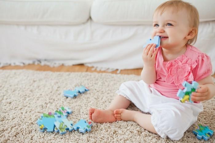 hochwertige-designerteppiche-ihr-kind-wird-den-teppich-lieben