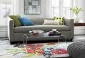 Hochwertige Designerteppiche – Eine warme Idee für den Winter