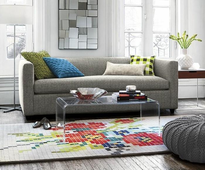 hochwertige-designerteppiche-lustig-und-bunt-im-wohnzimmer