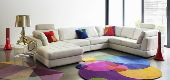 hochwertige-designerteppiche-rund-bunt-farben-im-zimmer