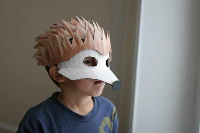 igel-basteln-kindergarten-eine-niedliche-maske-fur-kind