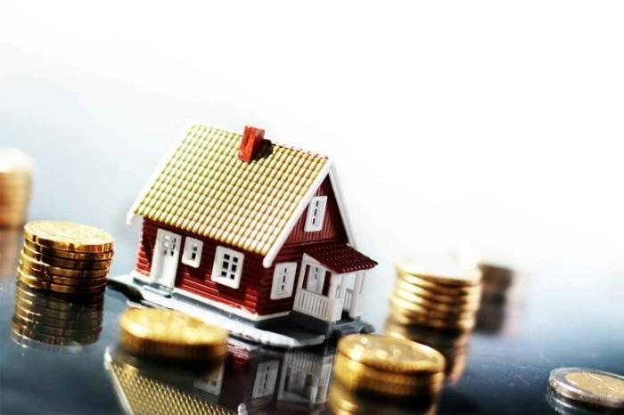 immobilienmessen-fachmessen-für-immobilien