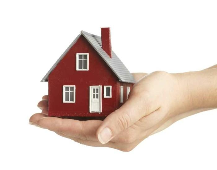 immobilienmessen-immobilienmessen