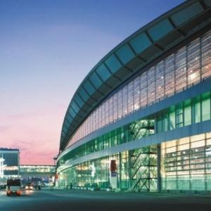 Top Einrichtungs- und Immobilienmessen in Deutschland und weltweit