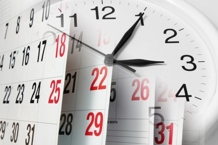 immobilienmessen-messekalender