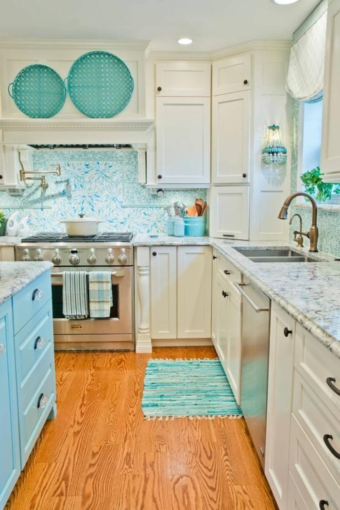 wohnzimmer neu gestalten mit wenig geld inspiration design raum und m bel f r. Black Bedroom Furniture Sets. Home Design Ideas