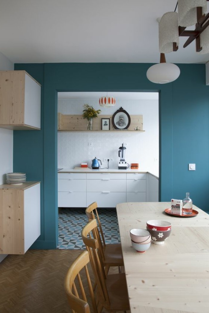 Beautiful Küchen Mülleimer Ikea Images - Ridgewayng.com ...