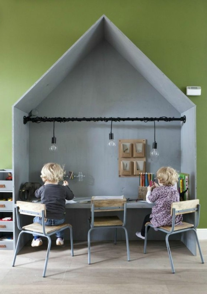 vorhange fur kinderzimmer junge verschiedene ideen f r die raumgestaltung. Black Bedroom Furniture Sets. Home Design Ideas